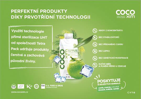 COCOXIM_perfektni_produkty_resize