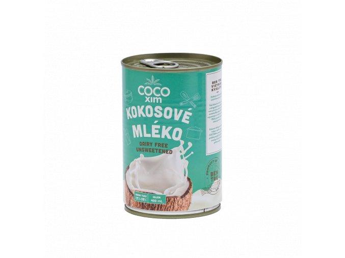 Can Coconut Cream 01