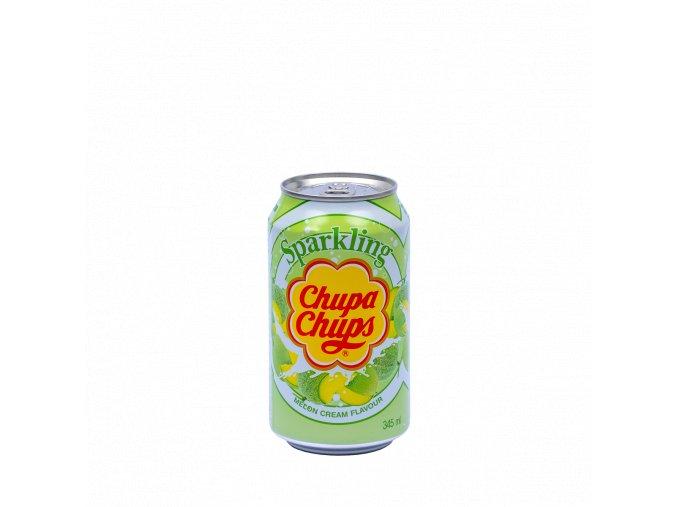 CHCHM 8801069411255 Chupa Chups meloun 345ml 1