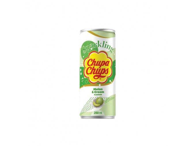 prodcuts chupa melon