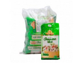 Jasmínová rýže 5kg kartonprodukt