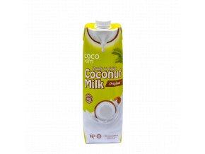 CCMO1 8938507849438 Kokosový nápoj originál 1000ml 1
