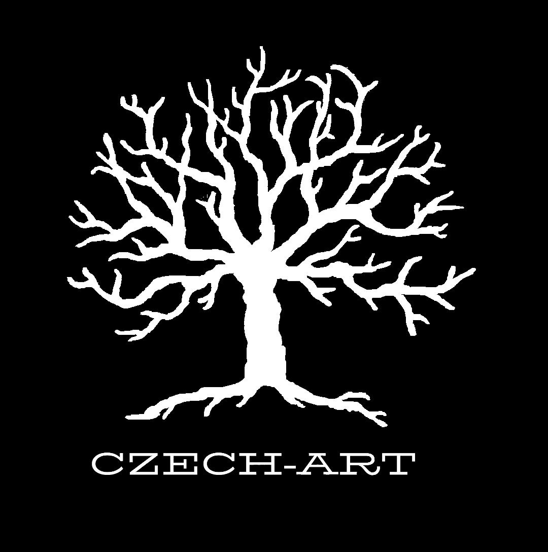 Czech-Art