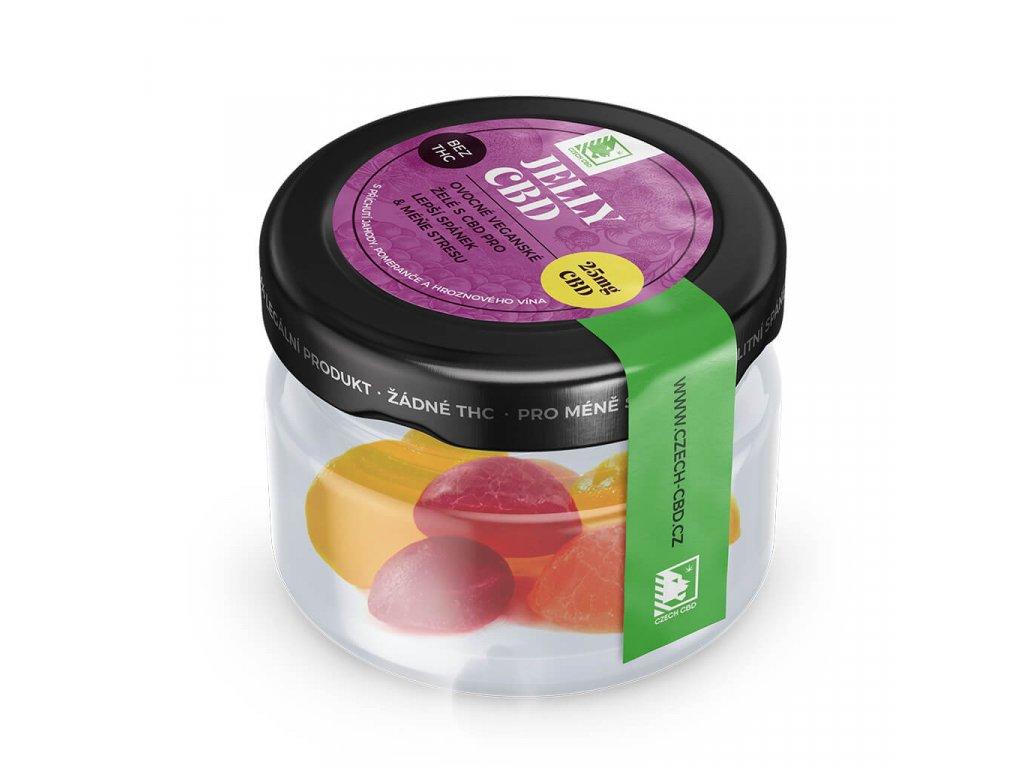 jelly cebede (1)