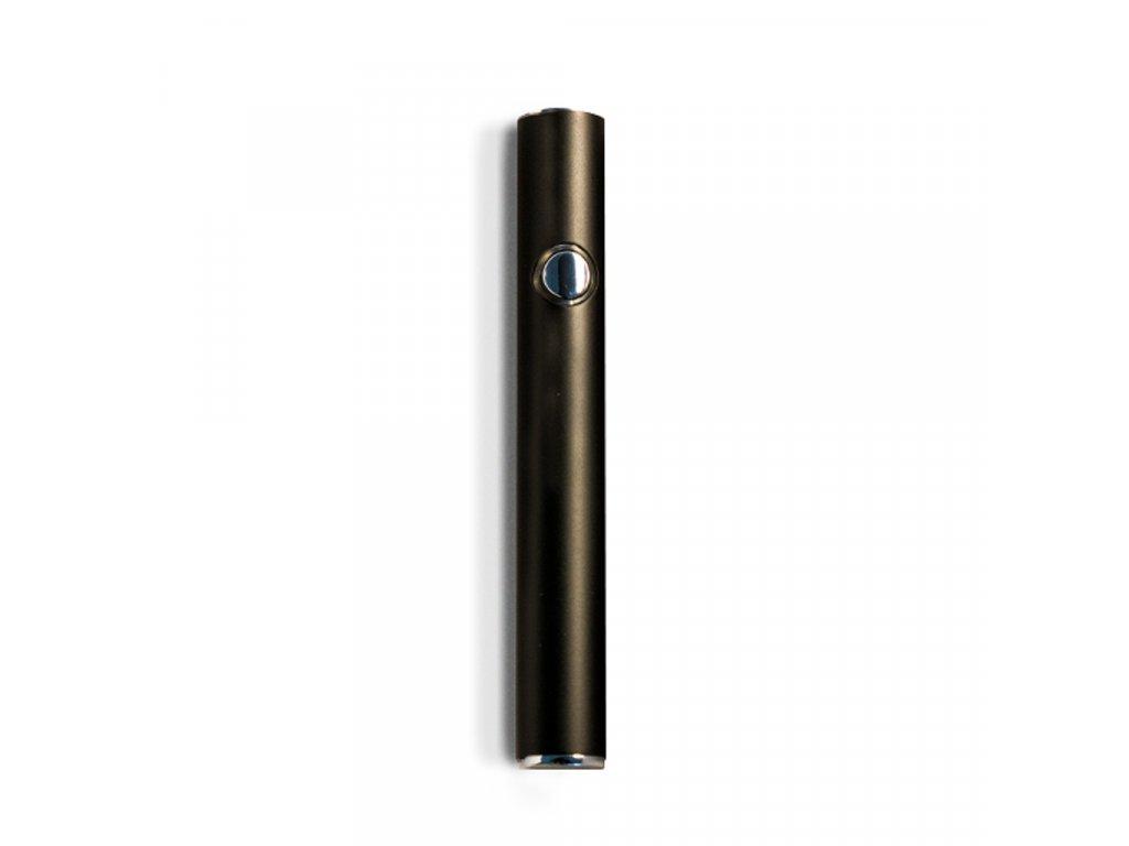 diamon pen nahradni baterie