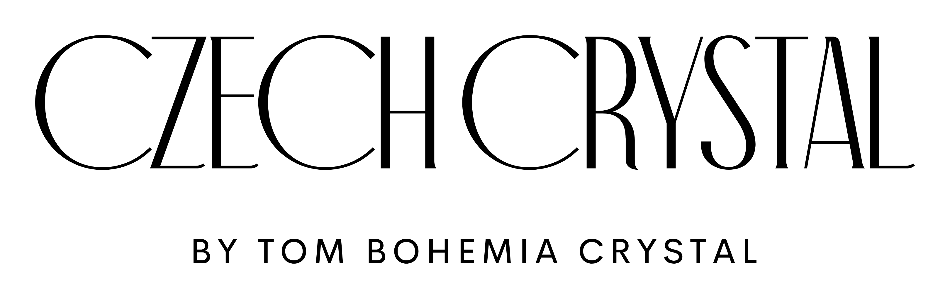 Czech Crystal