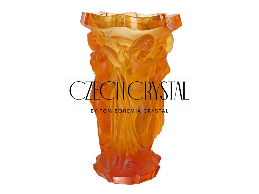 Vase - Women (TOPAZ)