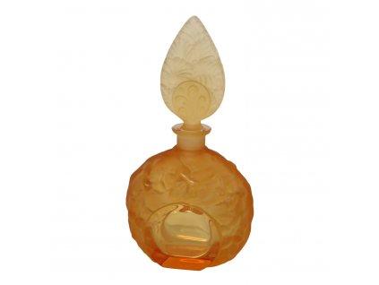 Perfume Bottle - Bellflower (TOPAZ)