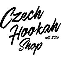 Czech Hookah Shop