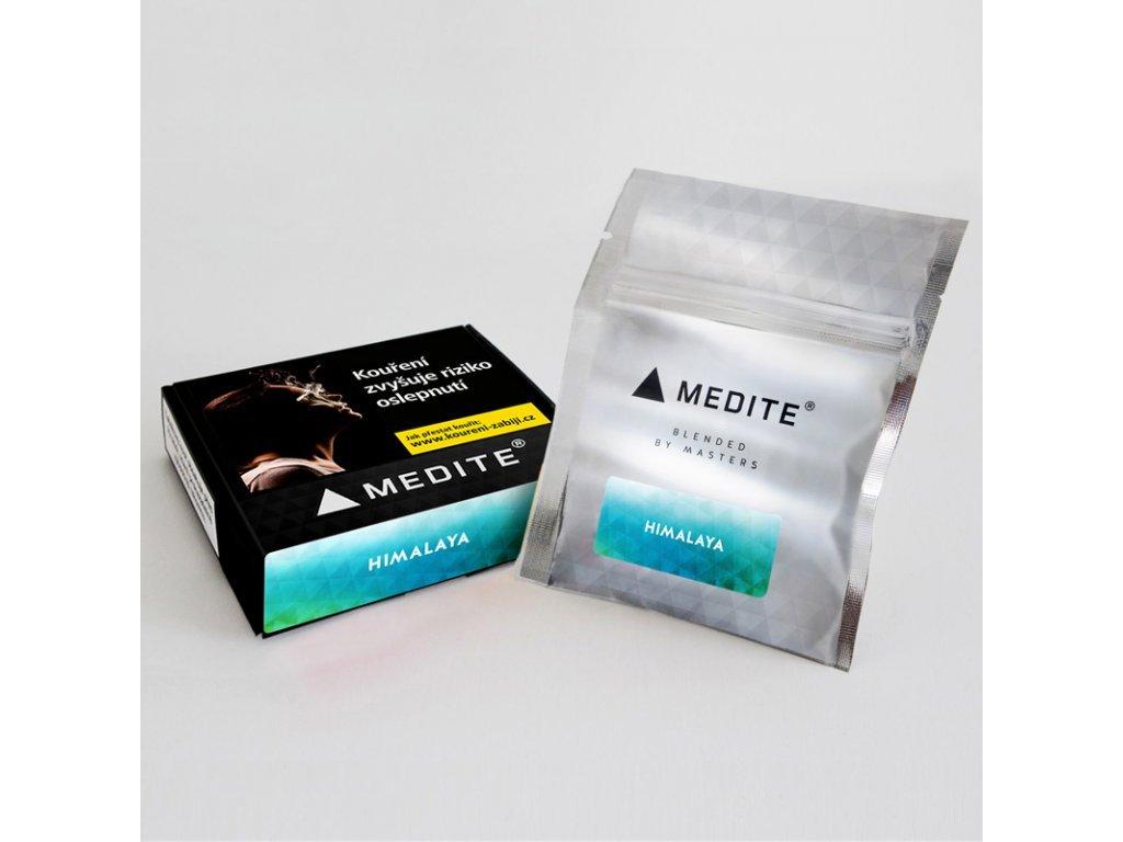 2753 tabak medite himalaya 50 g