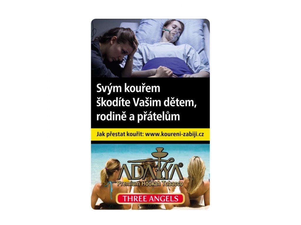 4917 tabak adalya three angels 50 g