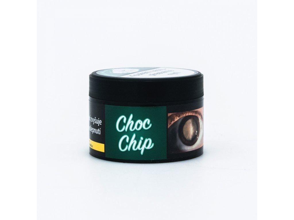 4952 tabak maridan choc chip 150 g
