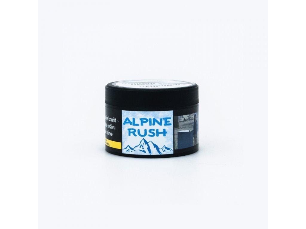 5225 tabak maridan alpine rush 50 g