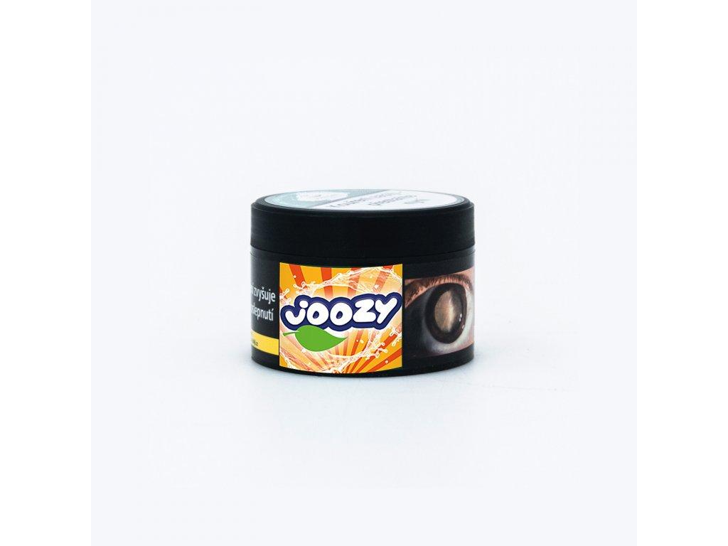 5234 tabak maridan choc chip 50 g kopie