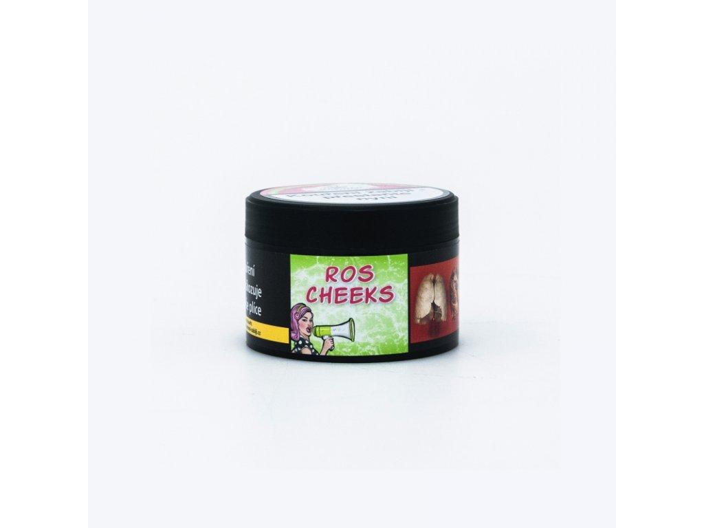 5249 tabak maridan ros cheeks 50 g