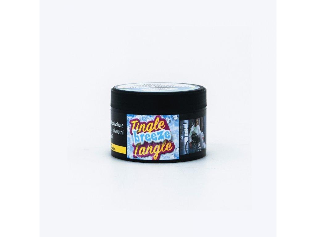 5264 tabak maridan tingle tangle breeze 50 g