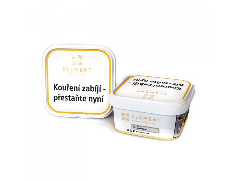 6485 tabak element air bnanerro 200 g