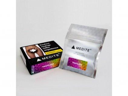4449 tabak medite tropicana 50 g