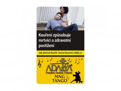 4152 tabak adalya mng tango 50 g