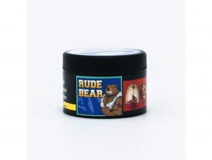 4973 tabak maridan rude bear 150 g