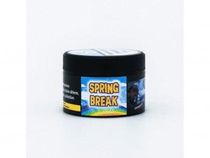 4976 tabak maridan spring break 150 g