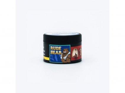 5255 tabak maridan rude bear 50 g