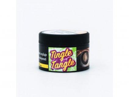 4979 tabak maridan tingle tangle 150 g