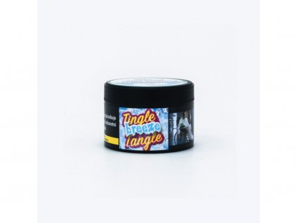 5264 tabak maridan tingle tangle breeze 50 g