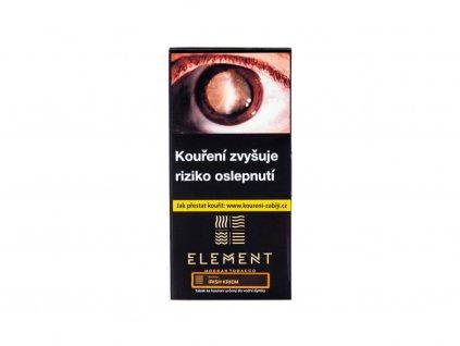 5384 tabak element earth irish kriem 100 g copy