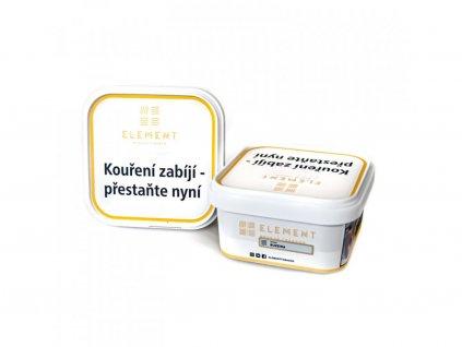 6488 tabak element air buzzina 200 g