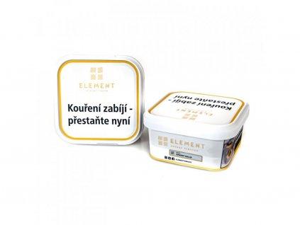 6491 tabak element air granat halls 200 g