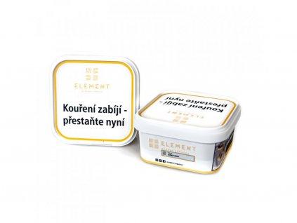 6494 tabak element air grap mnt 200 g