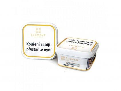 6503 tabak element air tropicana 200 g