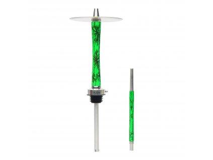 green volt 2048x2048