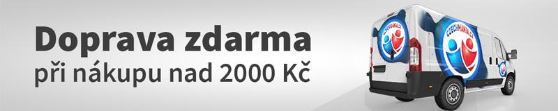 doprava_zdarma_ver_program_800px