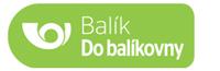 dopravce-balik-do-balikovny
