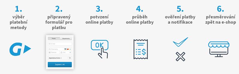 prubeh-platby