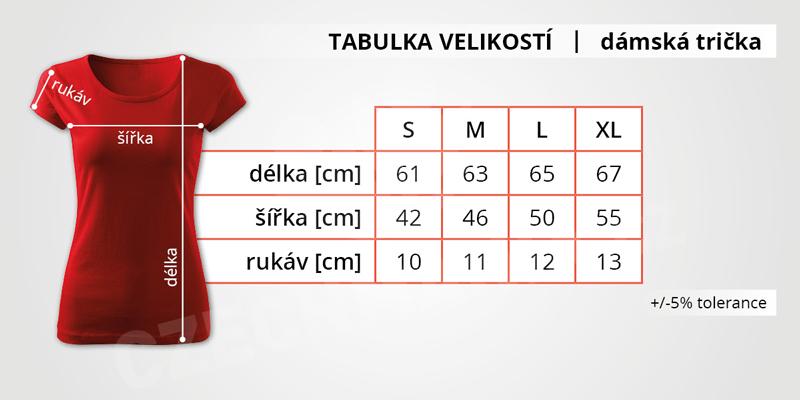 tabulka_velikosti_damska_tricka_adler