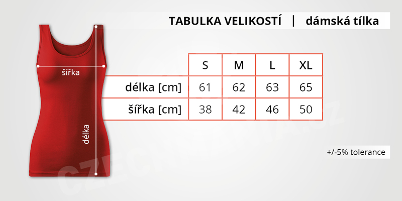 tabulka_velikosti_damske_tilka_a