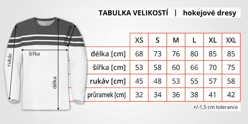 tabulka_velikosti_hokejove_dresy