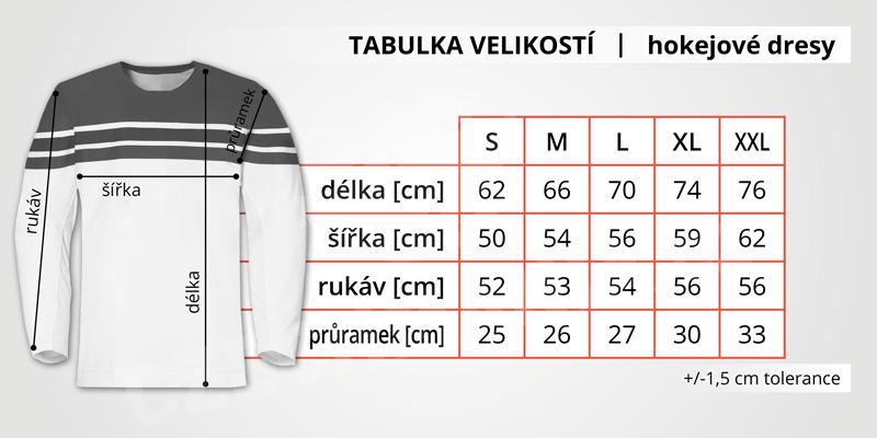 tabulka_velikosti_hokejove_dresy_cz