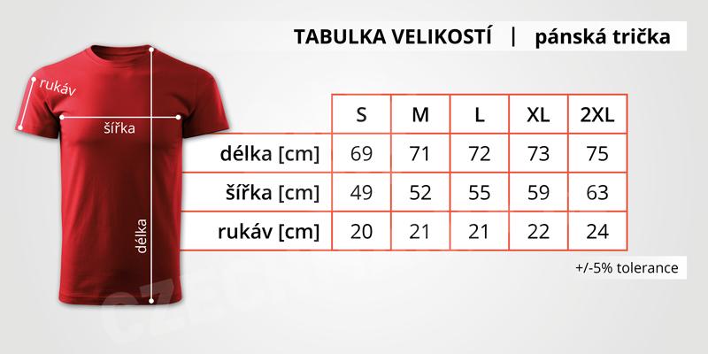 tabulka_velikosti_panska_tricka_3b