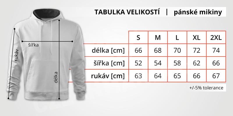 tabulka_velikosti_panske_mikiny