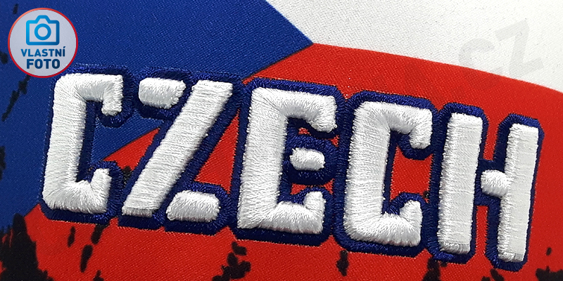 cap_CZECH_flag_detail