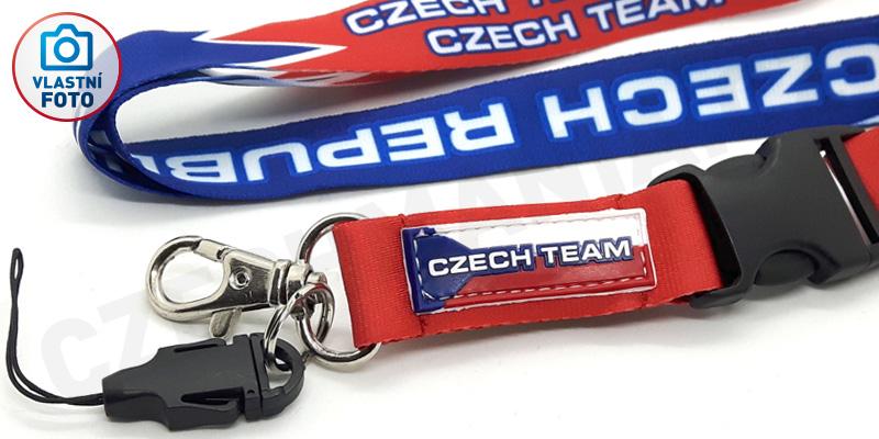 lanyard_czech_republic_detail