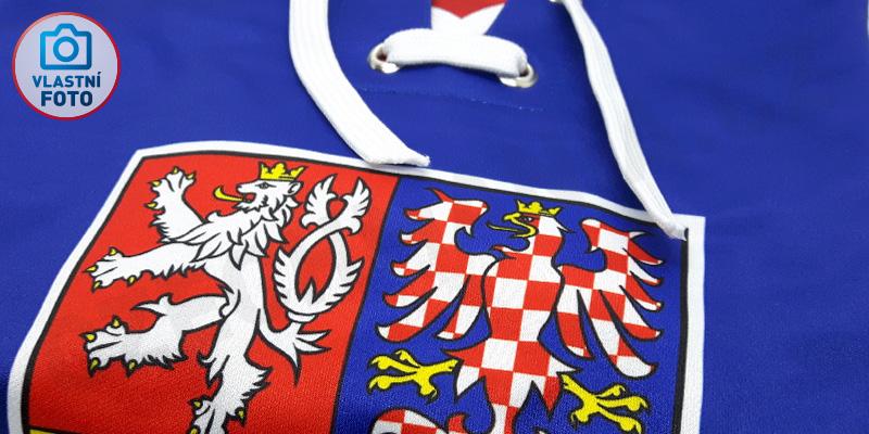 mikina_czech_hockey_v_detail