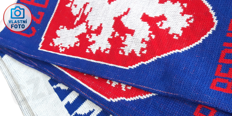 scarf_czech_republic_hoceky_detail