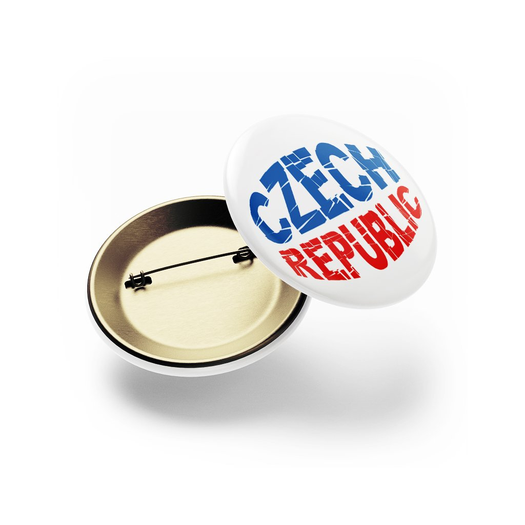 Placka CZECH REPUBLIC