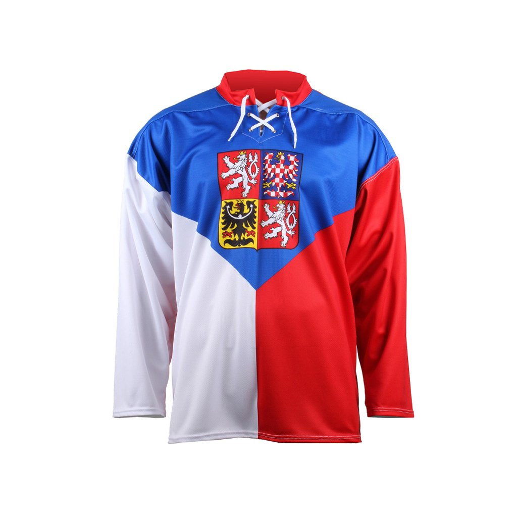 hockey jersey soci