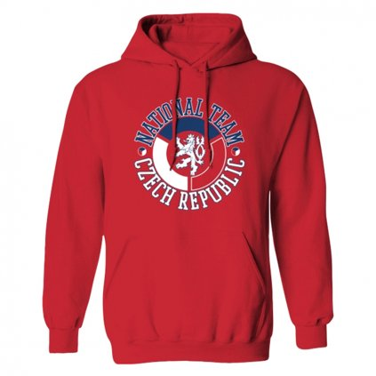 hoodie man national team